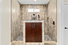 keywest-master-bath-shower