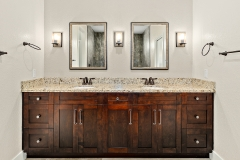 keywest-master-bath-sinks
