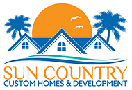 Sun Country Custom Homes & Development